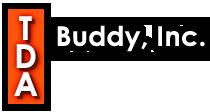 TDA Buddy logo