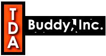 TDA Buddy